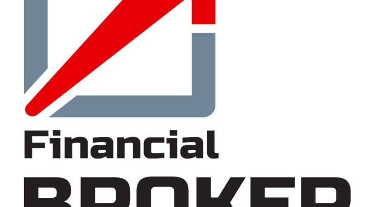 Что делать если «Финансовый брокер» не платит?