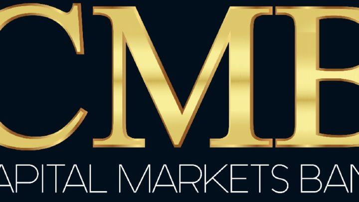 Capital Markets Banc. Прибыльная торговля в автоматическом режиме?