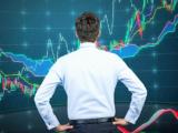 Подозрительные инвестиционные компании